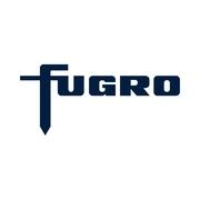 fugro new