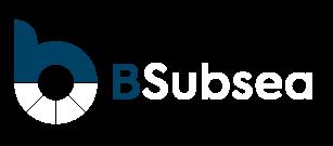 BSubsea.nl